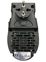 Отопительный вентилятор Mini Heater Fan доставка, фото 3