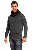Мужские свитеры и свитшоты
