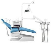 Стоматологическая установка ST3603