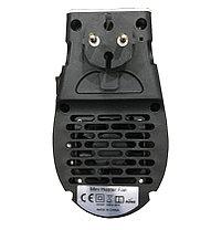 Отопительный вентилятор Mini Heater Fan доставка, фото 2