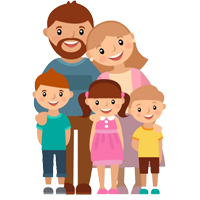 Консультации специалиста по воспитанию ребенка