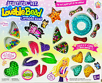 Бисер Beautiful Set Lovable Bead