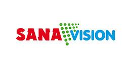 Компания «SANA-Vision»