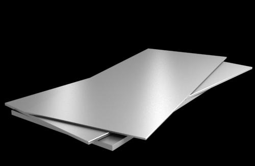 Лист холоднокатаный 0,8 (1,25*2,5)