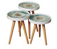 Столик кофейный , фото 1