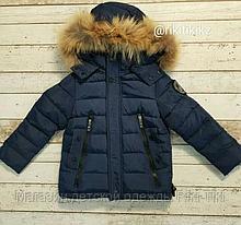 Куртка Aneenuo