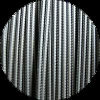 Проволока ВР-1 (ГОСТ 6727-80), ТУ 1213-275/290/034