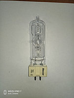 Металлогалогенная лампа 575W в Алматы
