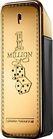 Туалетная вода 1 Million Monopoly Collector's Edition Paco Rabanne 2017 100ml (Оригинал-Испания)
