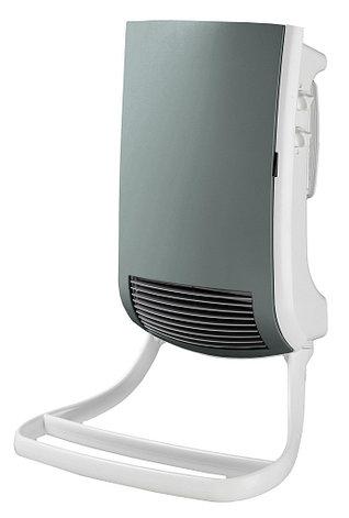 Электрический полотенцесушитель (обогреватель для ванной комнаты) Soler&Palau CB-2005 TS INOX, фото 2