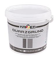 Грунт кварцевый - Quarzgrund 7,5кг