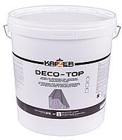Декоративная штукатурка - DECO TOP К10