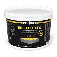Краска для бетонных и деревянных полов - BETOLUX