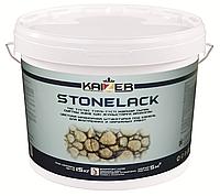 Лак для камня - Stonelack matt/glanz