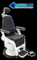 Кресло пациента электрогидравлическая в подарок стул доктора