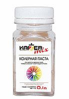 «Kaizer Mix» - универсальный колер-концентрат