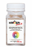 «Kaizer Mix» - универсальный колер-концентрат 0.1 кг