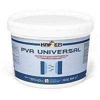 Универсальный клей ПВА - PVA universal ТМ Валик