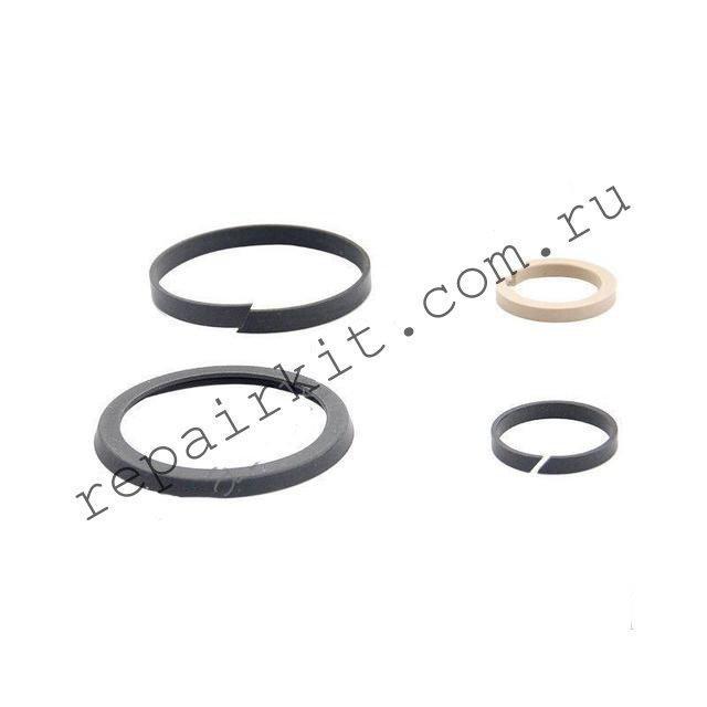 Ремкомплект компрессора пневмоподвески AMK поршневые кольца