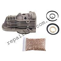 Ремкомплект компрессора пневмоподвески AMK (тип 1), фото 1