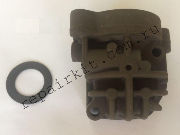 Ремкомплект компрессора пневмоподвески AMK с цилиндром (тип 4)
