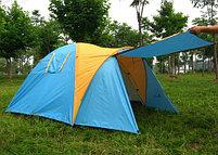 Палатка Hasky, фото 3