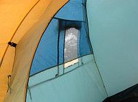 Палатка Hasky, фото 5