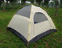 Палатка Hasky, фото 6