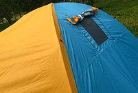 Палатка Hasky, фото 8