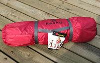 Палатка Hasky, фото 9