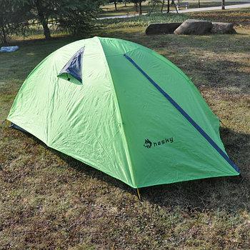 Палатка Hasky