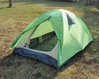 Палатка Hasky, фото 2