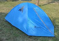 Палатка Hasky, фото 4