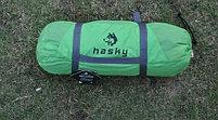 Палатка Hasky, фото 10