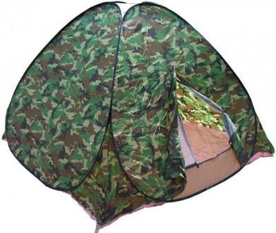 Самораскладывающаяся палатка 200х200