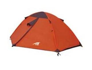 Палатка Arcadia(каркас алюминий)