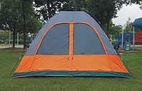 Палатка Hanlu
