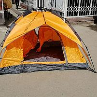 Палатка , фото 3