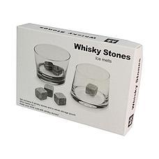 Камни для виски Whiskey Stones, фото 2