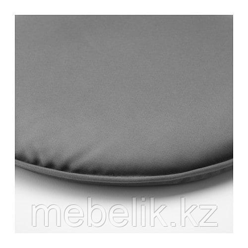 БЕНО Подушка на садовый стул - фото 3