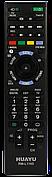 Пульт универсальный для ТВ SONY RM-L1165