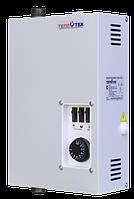 Электрокотел Теплотех ЭВП-3М (220В)
