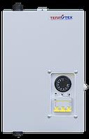 Электрический водоподогреватель ЭВП-4,5М Теплотех(220В)