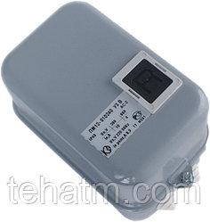 Электромагнитный пускатель ПМ12-010240