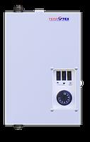 Электрический водоподогреватель ЭВП-6М на 220/380