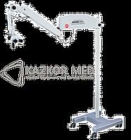 ЛОР микроскоп модель: OMS2300, Chammed Co., Ltd., Южная-Корея