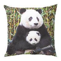 УРСКОГ Подушка, Панда разноцветный