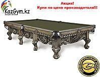 """Бильярдный стол """"Лео"""", фото 1"""