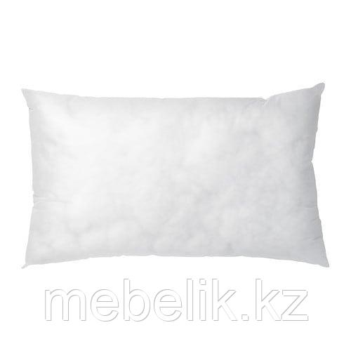 ИННЕР Подушка, белый