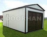 Модульный гараж, фото 6